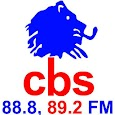 88.8 and 89.2 CBS Fm Radio Buganda apk