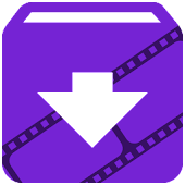 All Video Downloader Free