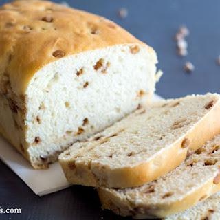 Copycat Cinnaburst Bread