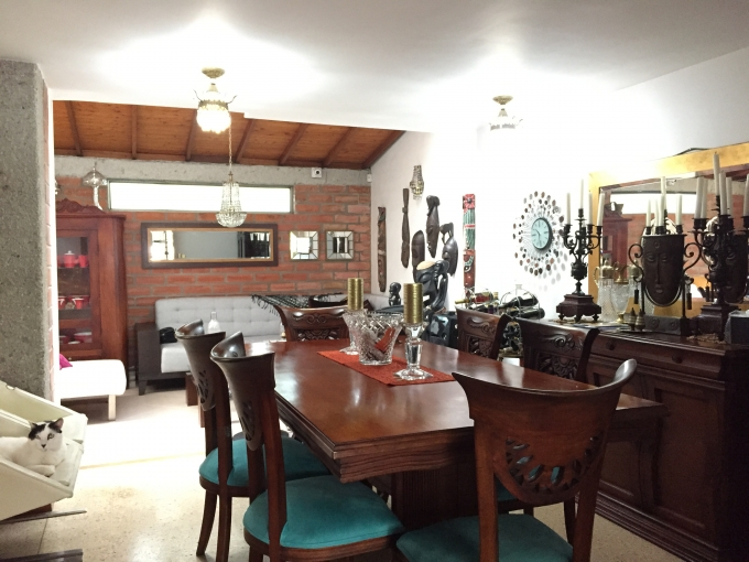 casas en venta loma del escobero 585-22150