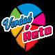 Verdad o Reto for PC-Windows 7,8,10 and Mac