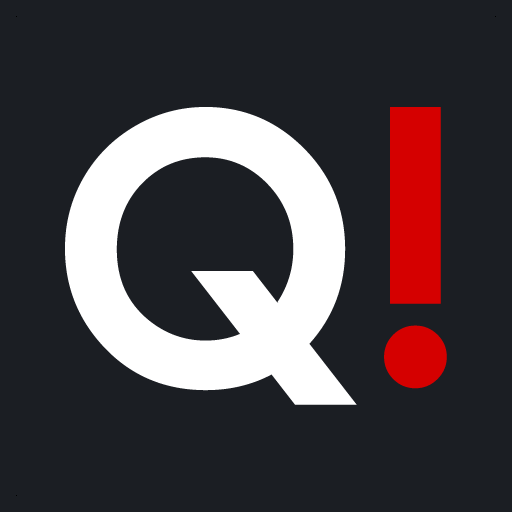 Q Alerts Qanon Q Drops Alerts Research Share Google Play Review Aso Revenue Downloads Appfollow