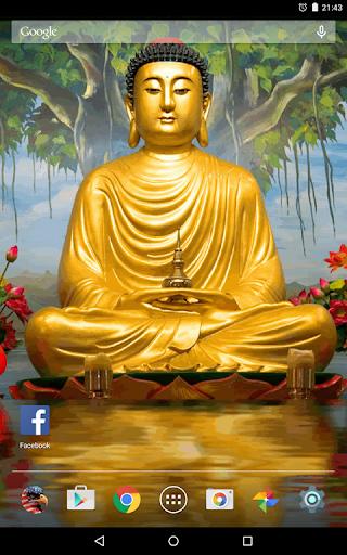 Hình nền Phật