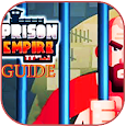 Guide For Prison Empire Tycoon – TIPS and TRICKS icon