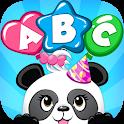Lola's ABC Party icon