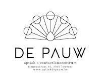 Liefst Leuven Liefst Leuven Partners Optiek De Pauw