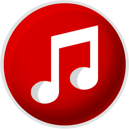 MP3 Music Player Apps (apk) free download for Android/PC/Windows