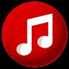 Musique MP3 Player