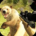 Cool Hunter icon