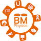 BMPC Download on Windows