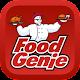 FoodGenie - Order Food Online!