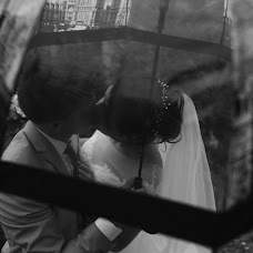 Wedding photographer Timur Savelev (timmofey). Photo of 06.02.2016