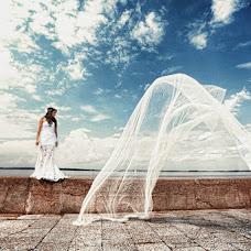 Wedding photographer Aleks Zelenko (AlexZelenko). Photo of 13.01.2014