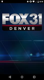 FOX31- screenshot thumbnail