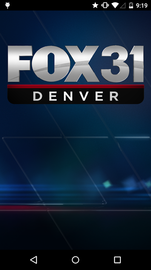 FOX31- screenshot