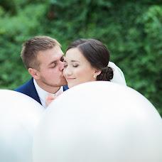 Wedding photographer Mariya Lyaponenko (MariaLyaponenko). Photo of 05.05.2015