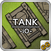 Tanks Battle io