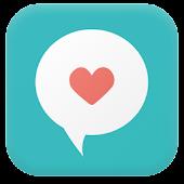 WishTalk - Local chat & dating