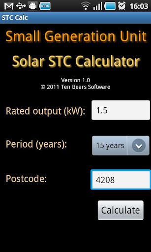 Can an installer change the quoted price of my solar system?