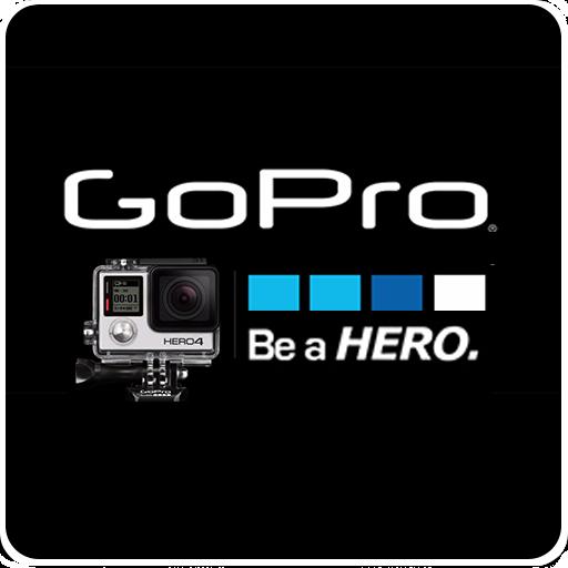 GoPro Videos 2018 (app)