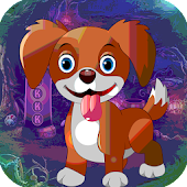 Best Escape Game 562 Tom Dog Escape Game Android APK Download Free By Best Escape Game
