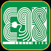 Electronics98-Electronics-Robotics-Microcontroller