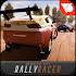 Rally Racer Unlocked v1.0.5 (Mod Money)