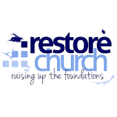 Restore Church Boston