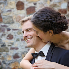 Wedding photographer Anastasiya Lyuc (AnastasiaLux). Photo of 10.05.2017