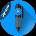 Signature Creator : Signature Maker icon