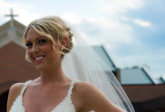 Photo: Professional Bridal Shoot ~ August 2009