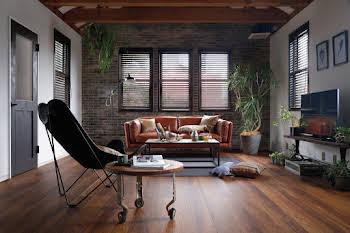 Studio 30,5 m2