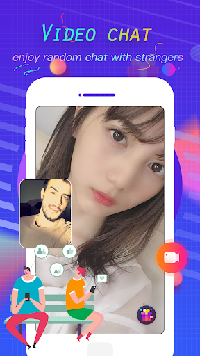 YesMe 1.1.2 screenshots 3