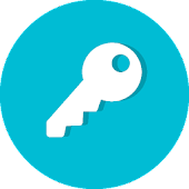 Password Generator Android APK Download Free By Vectura Games OÜ