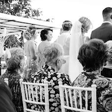 Wedding photographer Ruxandra Manescu (Ruxandra). Photo of 14.07.2018