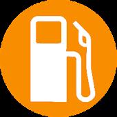 Gasnol - Gasolina ou Etanol?