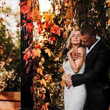 Hochzeitsfotograf Jan Breitmeier (bebright). Foto vom 25.12.2018