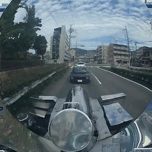 サニートラック  平成3年のカスタム事例画像 M:43さんの2020年10月11日12:07の投稿