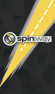 Spinway Cycling App- screenshot thumbnail