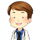 Dokter Bagus Download for PC Windows 10/8/7