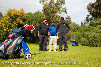 Photo: CAFDA Golf Day 13th september 2013©maryattawegerif photography /// www.maryattawegerif.com
