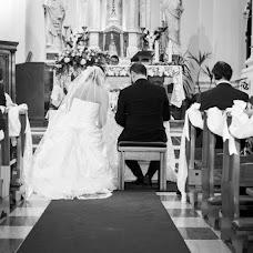 Wedding photographer Martin Ordeñana (martinordenana). Photo of 04.05.2017