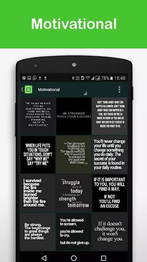 Download Dp For Whatsapp Status Apk Full Apksfullcom