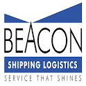 Beacon Shipping Logistics icon