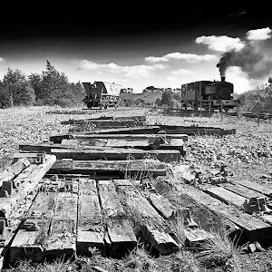 20100926_Dunaskin_0608_BW.jpg