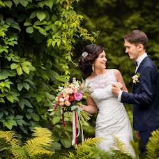 Wedding photographer Sergey Kharitonov (kharitonov). Photo of 16.12.2015