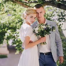 Wedding photographer Aleksandra Lotc (AlexandraLotts). Photo of 18.07.2015