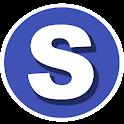 ICTU Social icon
