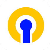 Guide OpenVPN Connect