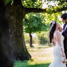 Wedding photographer Eduard Schiopu (eduardschiopu). Photo of 16.01.2017